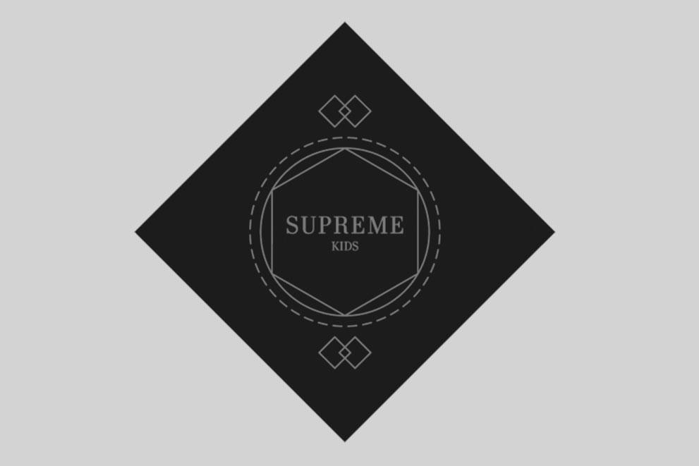 Supreme Kids