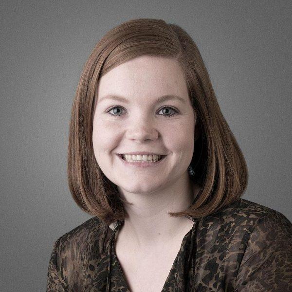Carlyn Dielissen