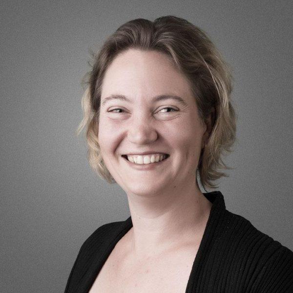 Cindy Engelen