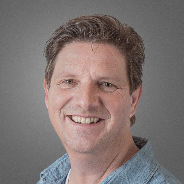 Edwin Scholten