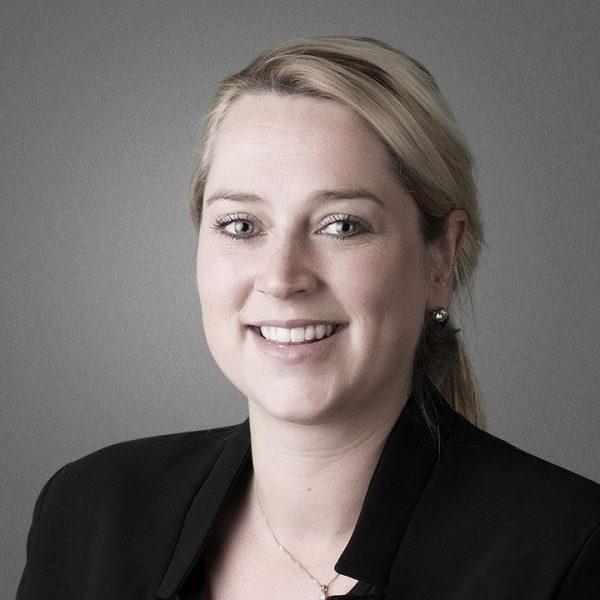 Ilona van den Broek