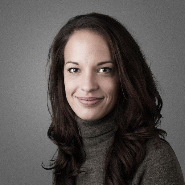 Megan Jacksteit