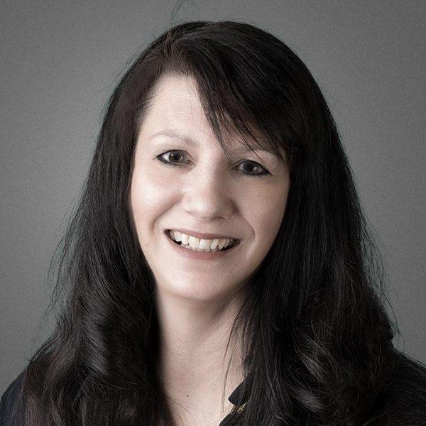 Yvette Philippi