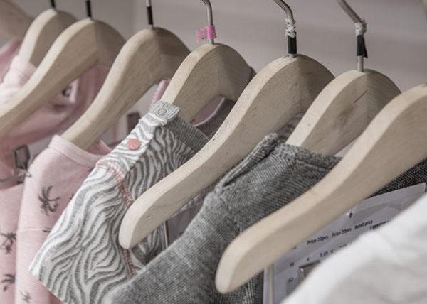 Agora as vendas finalmente estão começando na loja virtual e nas lojas